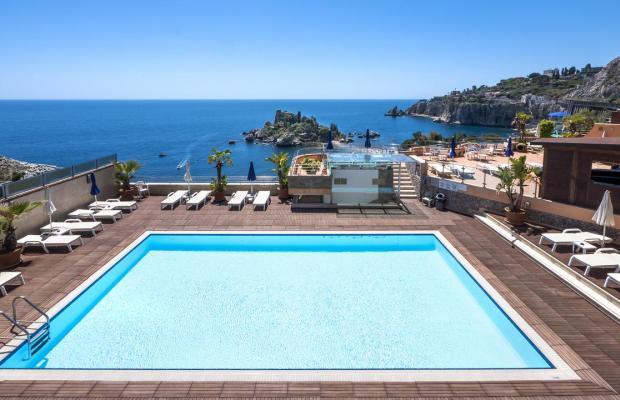 фото отеля Panoramic изображение №5