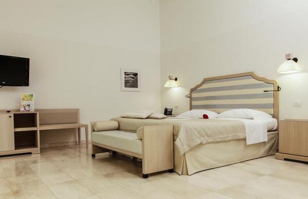 фотографии Resort Grande Baia изображение №20