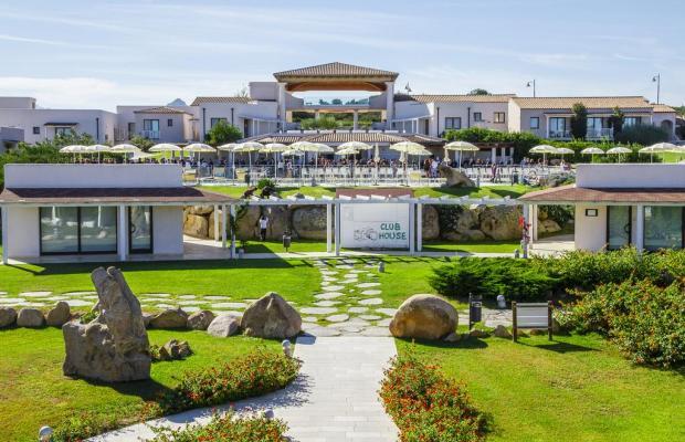 фото отеля Resort Grande Baia изображение №9