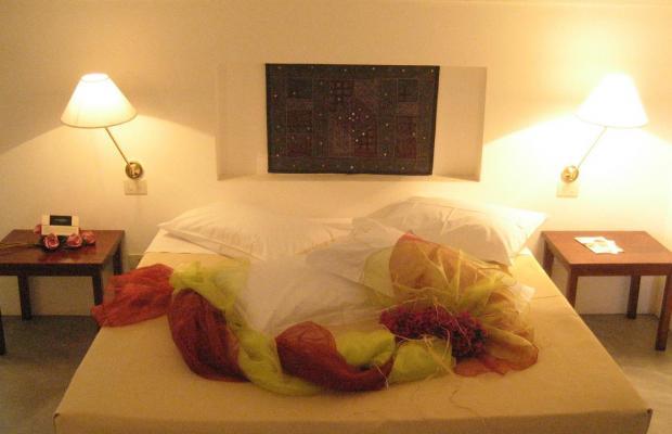 фото отеля Pantelleria Dream изображение №21