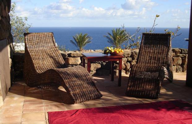 фото отеля Pantelleria Dream изображение №17