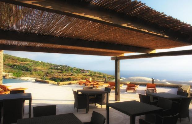 фотографии Pantelleria Dream изображение №12