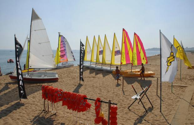 фото отеля Paradise Beach изображение №25