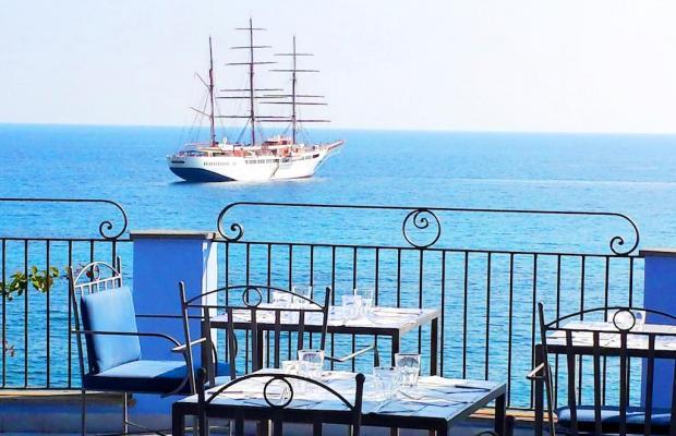 фото Hotel Palladio изображение №14