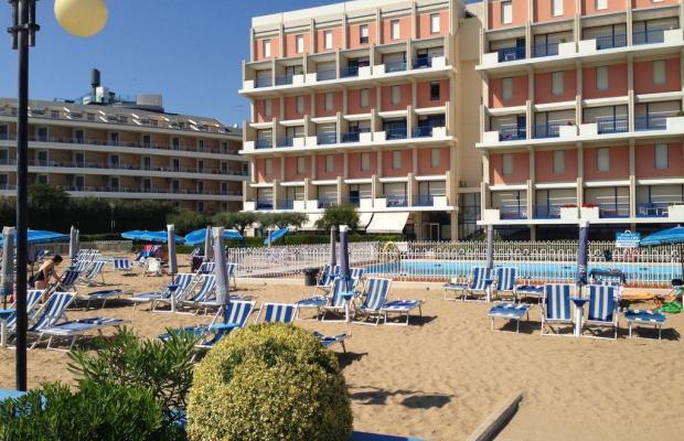 фото отеля Residence Penelope изображение №21