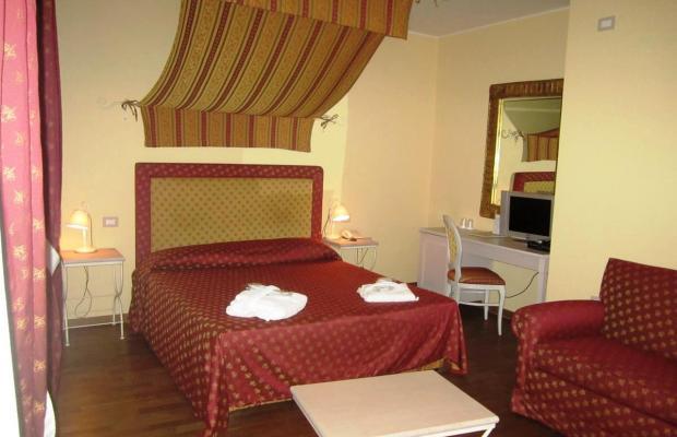 фотографии Parco Augusto Grand Hotel Terme изображение №12