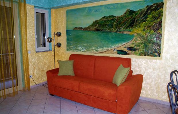 фотографии отеля Residence Da Concettina изображение №35