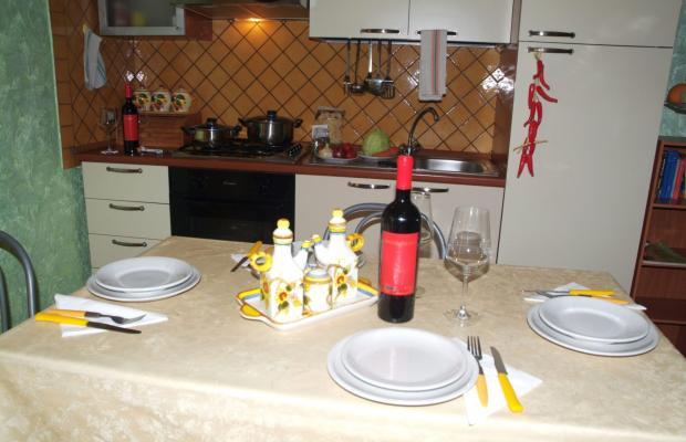 фотографии отеля Residence Da Concettina изображение №15