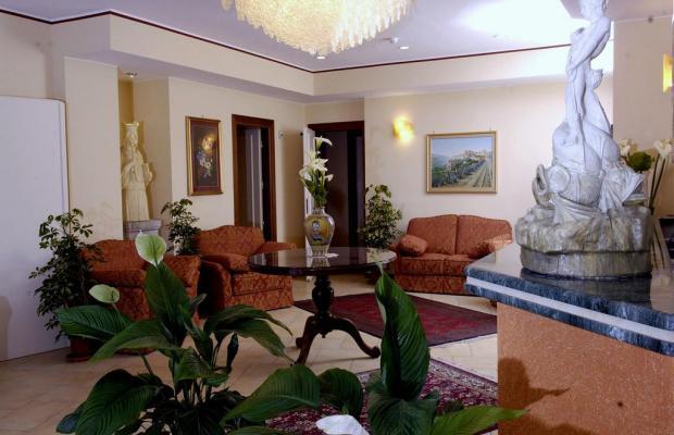 фото отеля Guglielmo II изображение №29