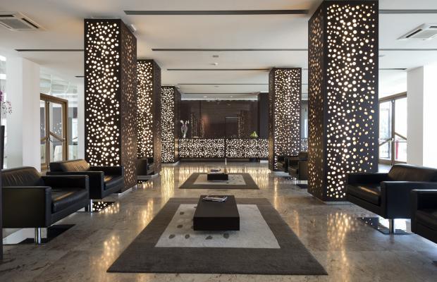 фотографии отеля Pietre Nere Resort Modica изображение №39
