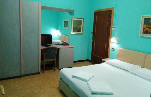 фотографии отеля Sud Est изображение №7