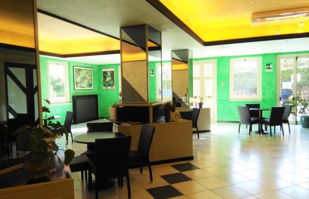 фото отеля Sud Est изображение №5