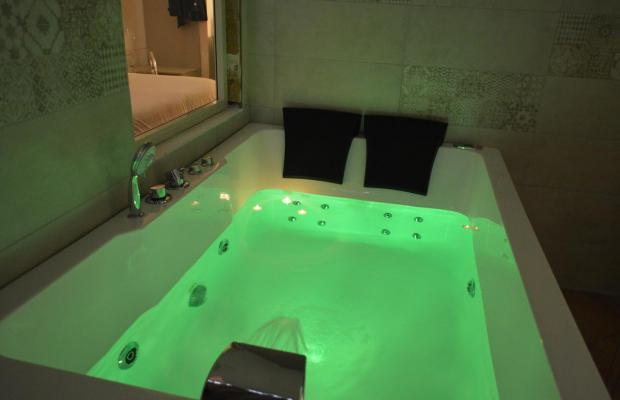 фото Gajeta Hotel Residence изображение №26
