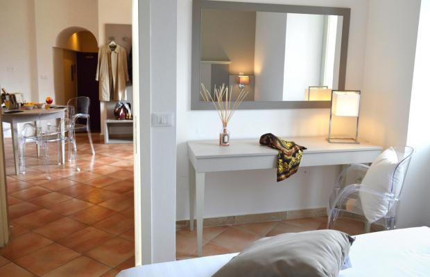 фото отеля Gajeta Hotel Residence изображение №17