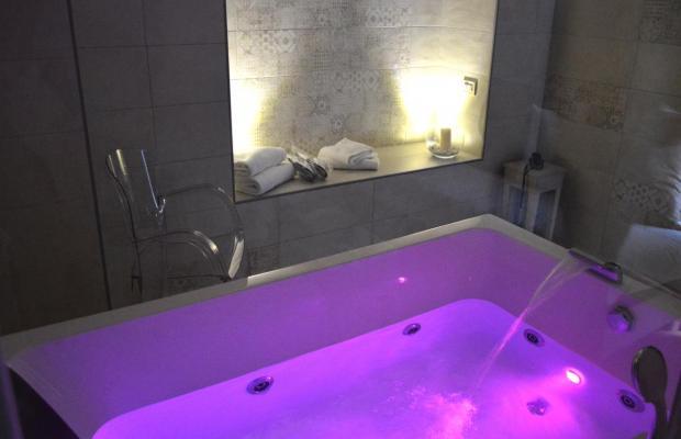 фото отеля Gajeta Hotel Residence изображение №13