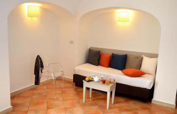 фотографии Gajeta Hotel Residence изображение №12