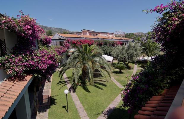 фото отеля Pegaso Residence изображение №37