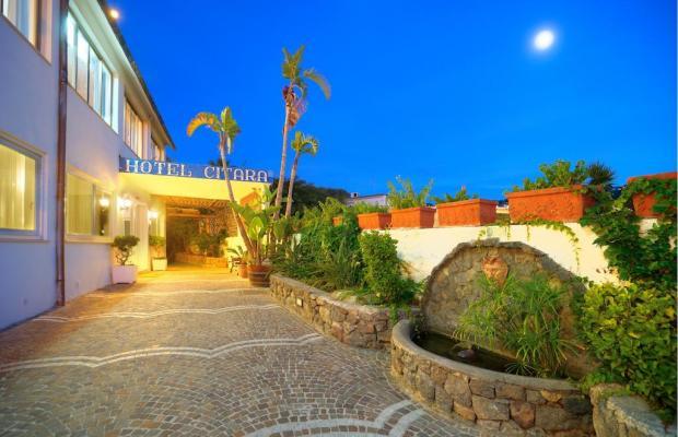 фотографии отеля Citara изображение №19