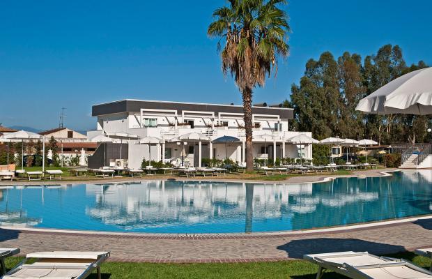 фото отеля Salice Club Resort изображение №1