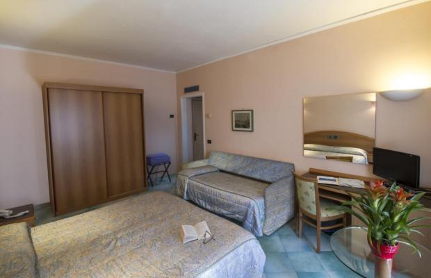 фотографии Hotel Hermitage & Park Terme изображение №8
