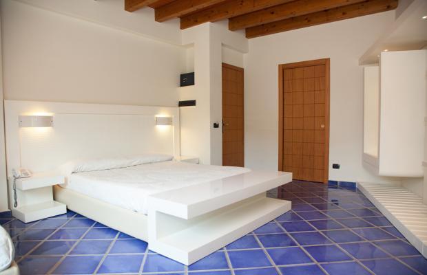 фотографии отеля Magaggiari Hotel Resort изображение №55