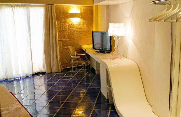 фото Magaggiari Hotel Resort изображение №46