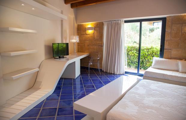 фото Magaggiari Hotel Resort изображение №26