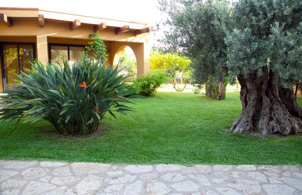 фото отеля Magaggiari Hotel Resort изображение №21