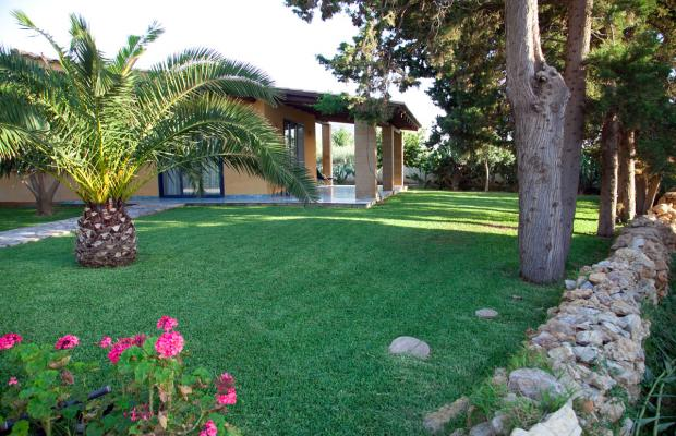 фото отеля Magaggiari Hotel Resort изображение №13