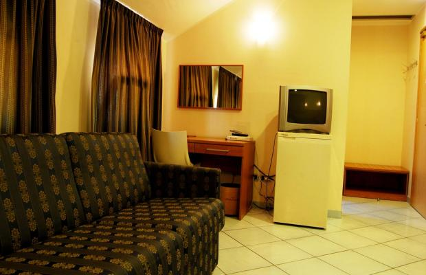 фотографии Hotel Flamingo изображение №32