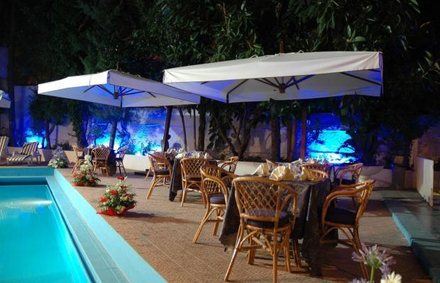 фото Hotel Flamingo изображение №6