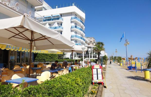 фото Hotel Solemare изображение №38