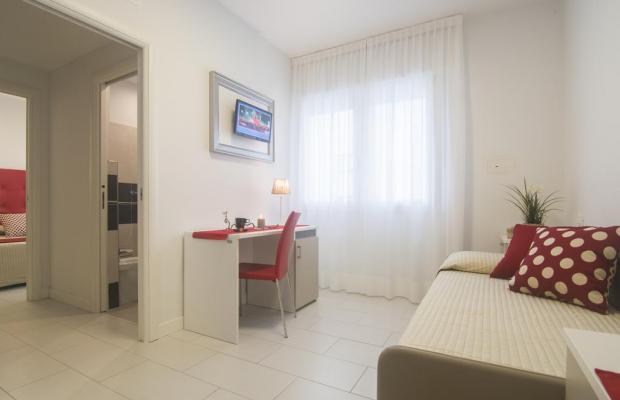 фото отеля Hotel Solemare изображение №33