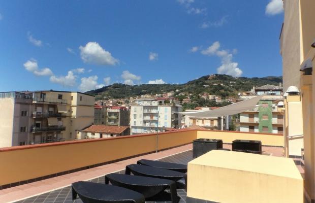 фото отеля Savant изображение №17