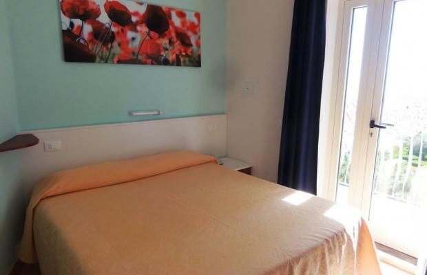 фотографии отеля Hotel Solemare изображение №15