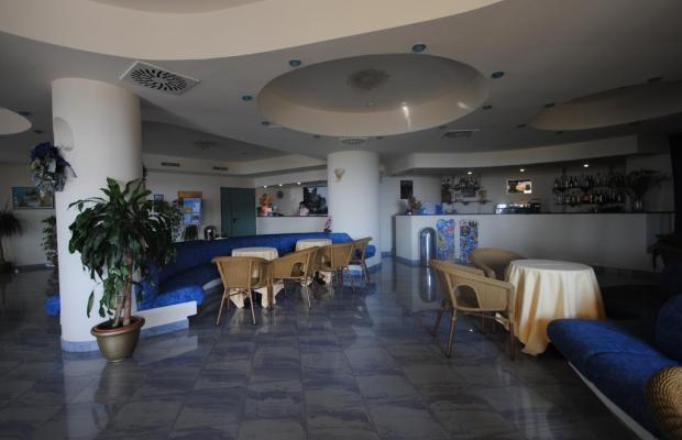 фотографии отеля Scoglio del Leone изображение №11