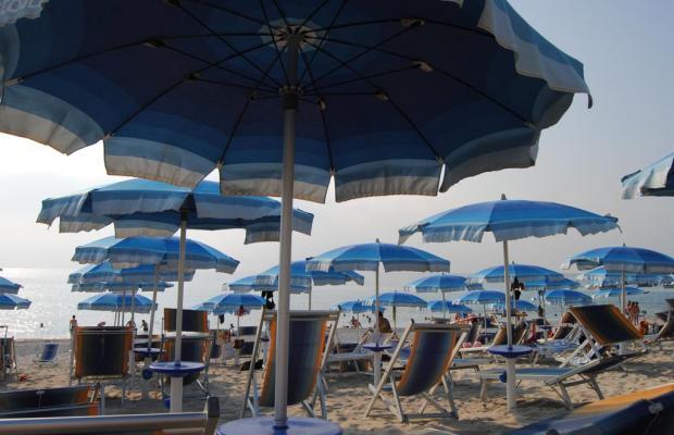 фото отеля Scoglio del Leone изображение №9