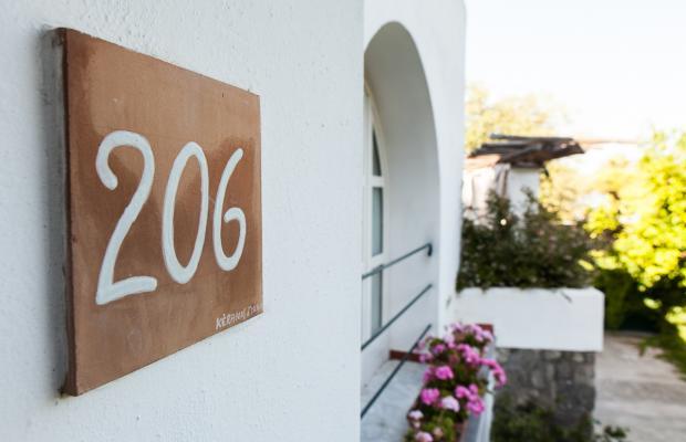 фото отеля Garden & Villas Resort изображение №25