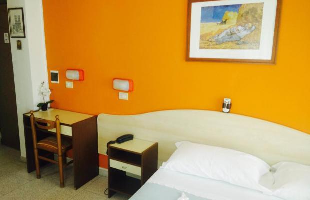 фотографии отеля Arlino изображение №15