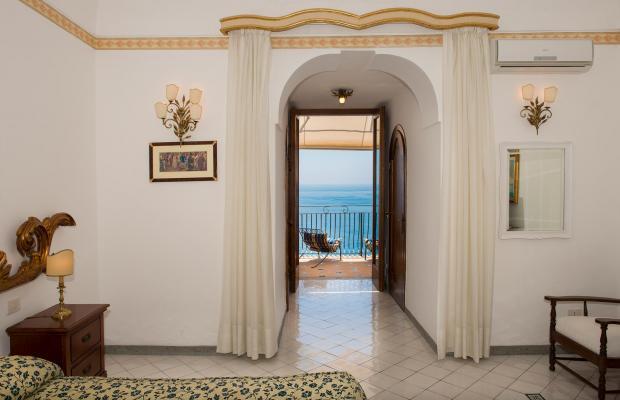 фото отеля Miramare изображение №17