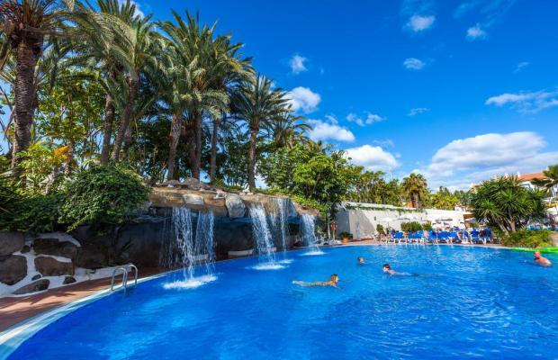 фото отеля Best Tenerife (ex. Tenerife Princess)  изображение №21