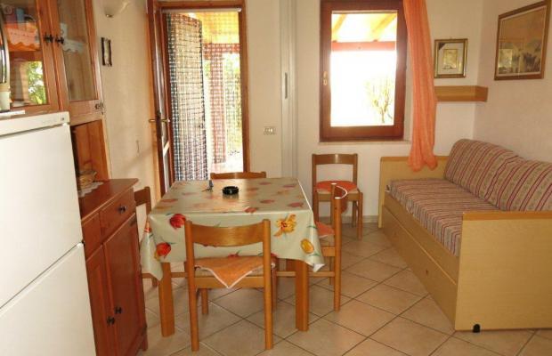 фото отеля Costa Rei изображение №25