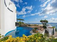 Grand Hotel Punta Molino Terme, 5*