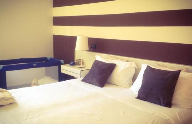 фото отеля  Hotel Posta Palermo изображение №33