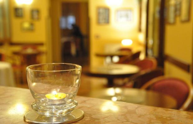 фотографии  Hotel Posta Palermo изображение №16