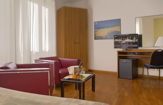 фото Hotel Mistral 2 изображение №46
