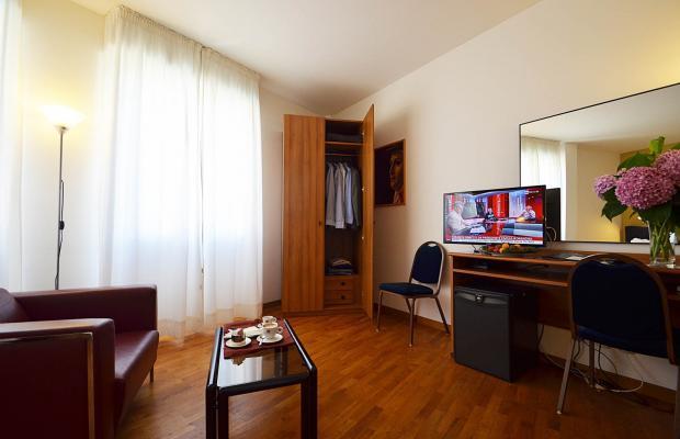 фото Hotel Mistral 2 изображение №30