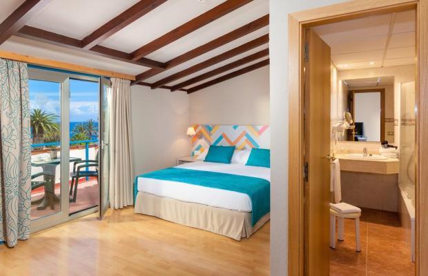 фото отеля La Paz изображение №5