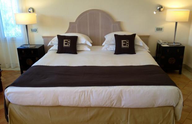 фотографии отеля  L'Ea Bianca Luxury Resort изображение №7