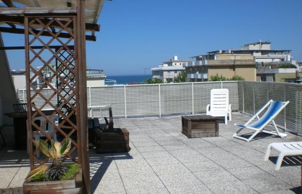 фото отеля Arno изображение №33